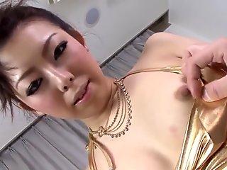 hardcore for married diva yuki asami - more at pissjp com